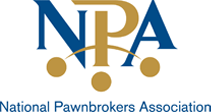 National Pawnbrokers Association