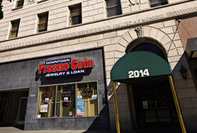 Locations contact info fresno coin gallery jewelry loan for Jewelry repair fresno ca