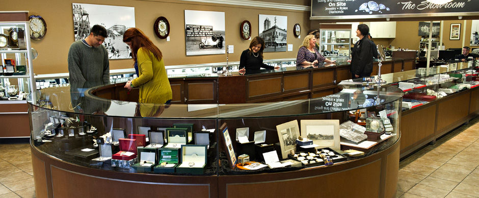 Fresno coin gallery jewelry loan cash for gold for Best jewelry stores in fresno ca